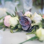 Find out how to make your own flower crown just in time for festival and wedding season this summer. Get the on trend tutorial at Supper in the Suburbs