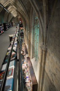 Maastricht book shop-1759
