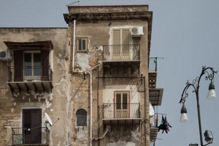 Palermo facades-1373