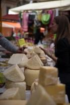 Palermo market-1345
