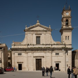 San Giuseppe-1467