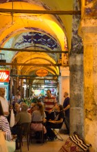 Istanbul drives me food crazy-2562