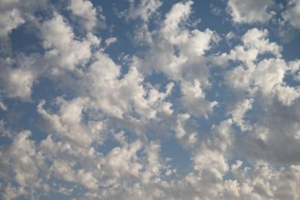 Der Himmel im Meer-6778
