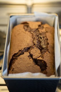 chocolate-almond-cake-web-9889908