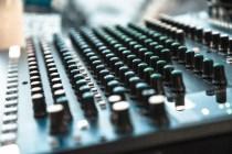 ponte musica-9889935