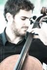 ponte musica web-9889841