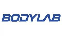 bodylab kortingscodes