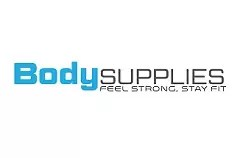 body supplies aanbiedingen