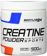 creatine powder bodylab