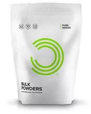 instant bcaa bulk powders