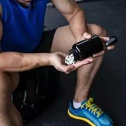 magnesium voor sporters