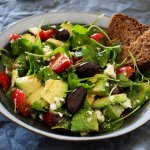 Vegetarian Diet: Benefits For Your Stomach