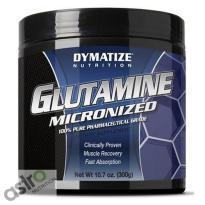 glutamine-supplement-research