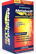 lipozene-metabo-up-plus