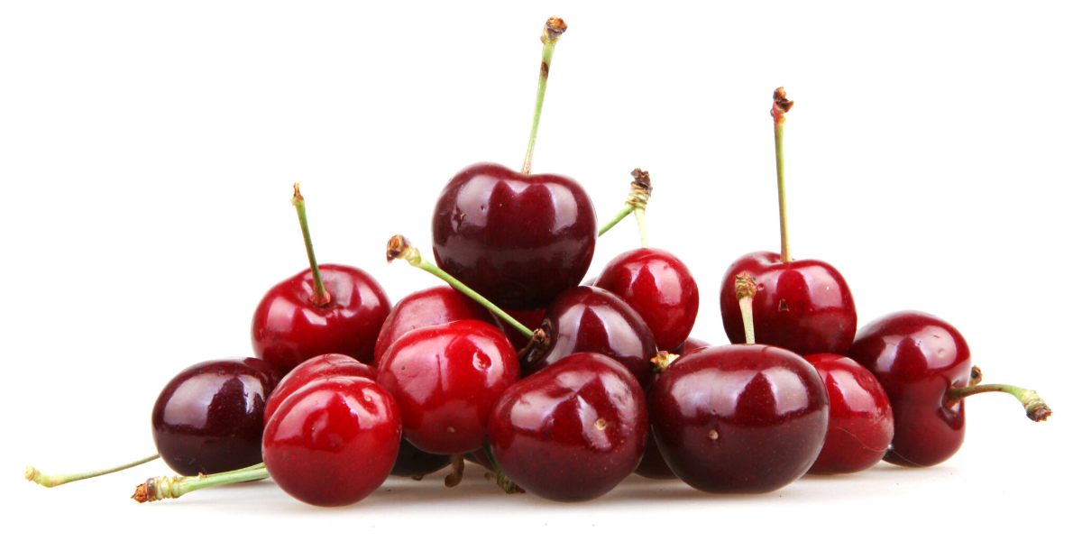 do tart cherries work