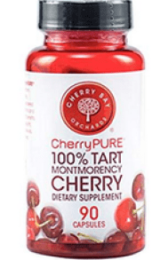 cherry-pure-tart-cherry-juice-benefits
