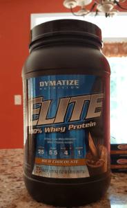 dymatize-protein-chocolate-smoothie
