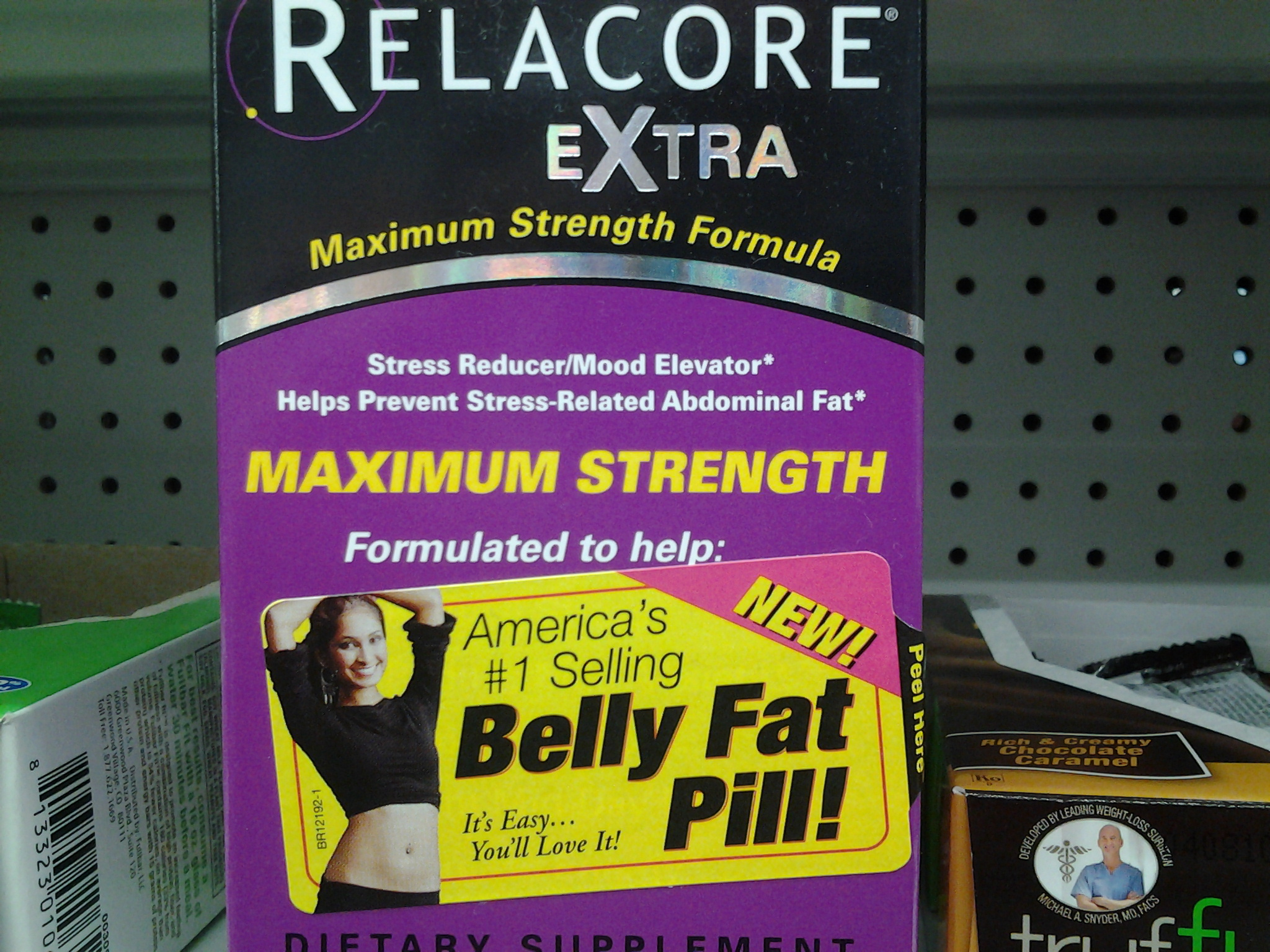 relacore-weight-loss