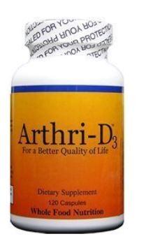 Arthri-D-Arthritis-review-does-it-work?