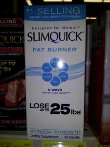 SlimQuick