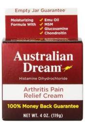 Australian-Dream-Arthritis-Review