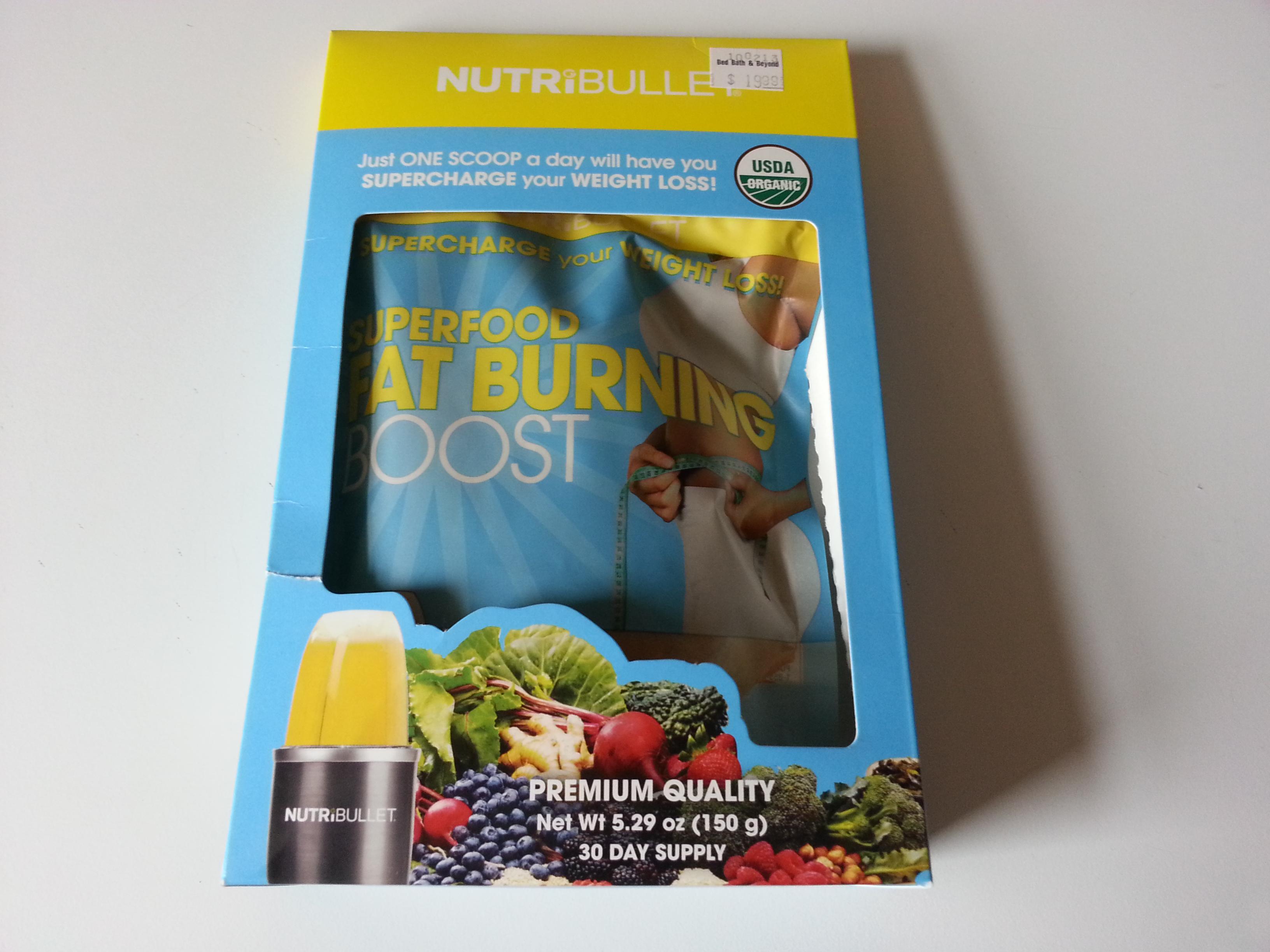 fat-burning-boost-nutribullet