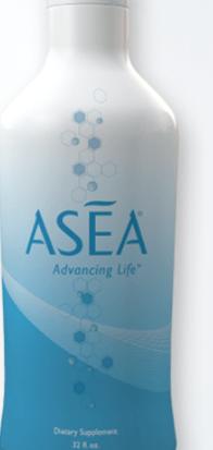 asea-redox-signaling