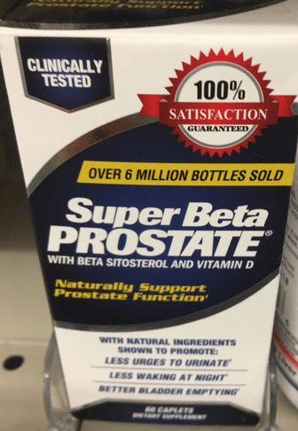 super-beta-prostate-review