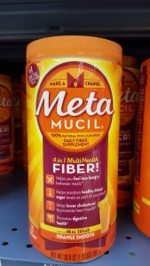 Metamucil-fiber-weight-loss