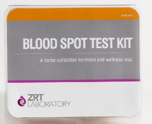 zrt-labs-test-hormone-levels-at-home