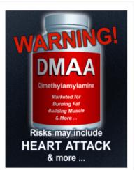 picture from FDA.gov