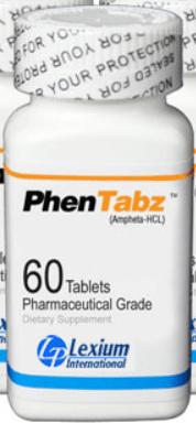 PhenTabz-diet-pills