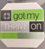 thrive-dft-review
