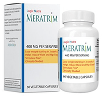 meratrim-weight-loss-research