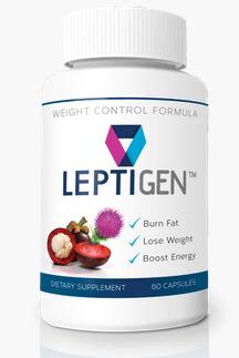 leptigen-ingredients-weight-loss-review