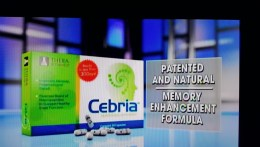 Cebria-memory-suppement