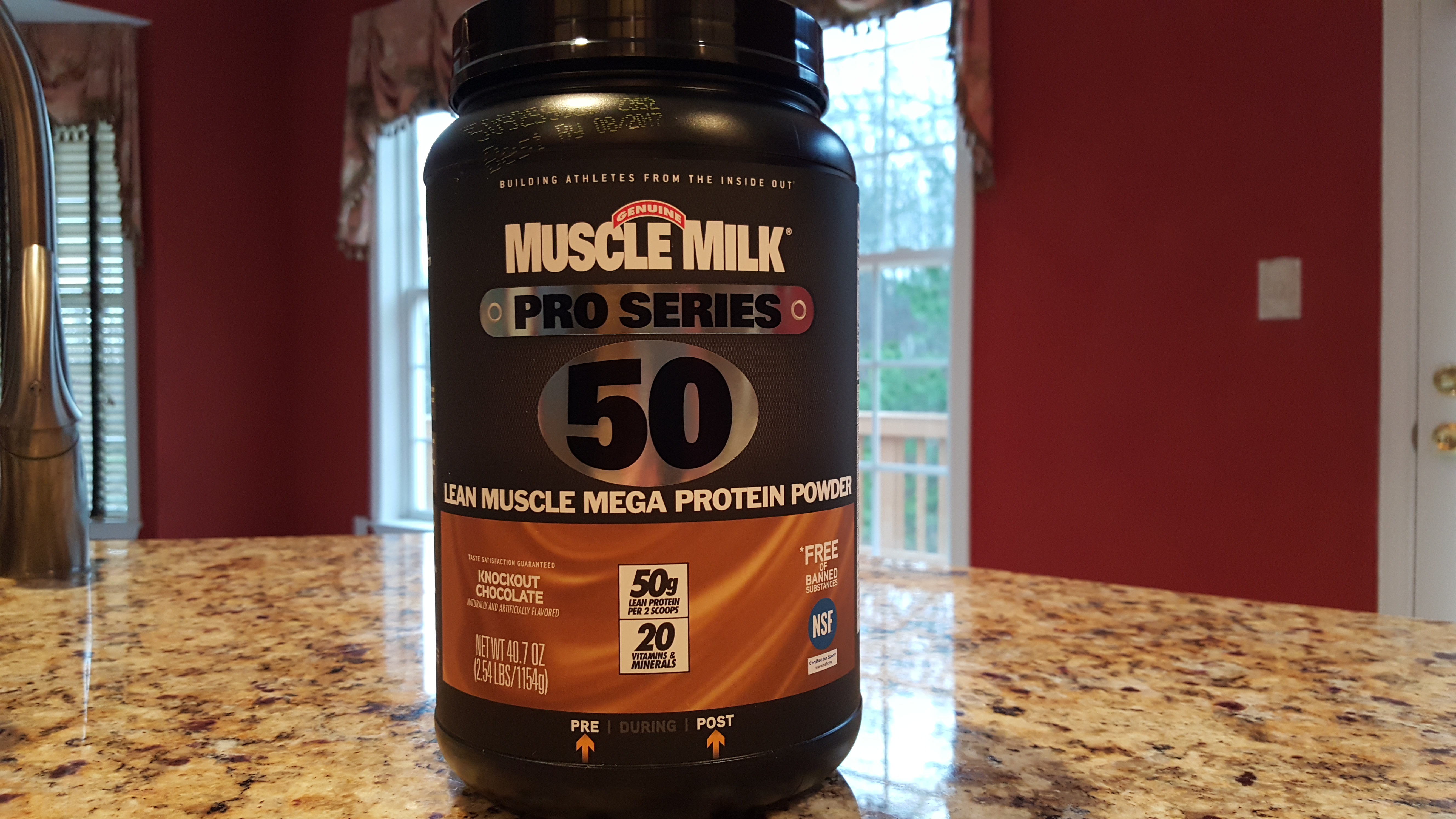 muscle-milk-pro-50-series-review-compare-muscle-milk