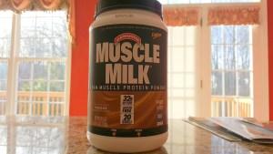 muscle-milk-review-ingredients