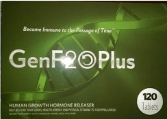 GenF20-Plus-HGH-review
