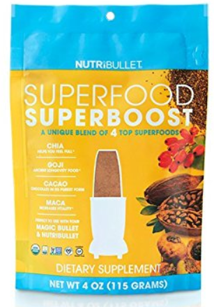 nutribullet-superfood-energy-boost-review