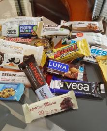 protein-bars-best