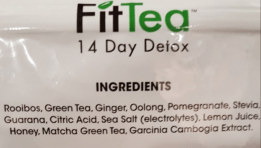 fit-tea-ingredients