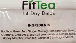 fit-tea-ingredients