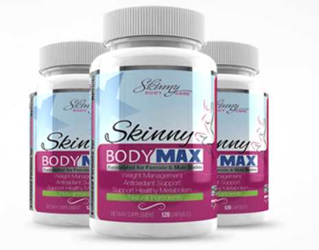 skinny-body-max-review