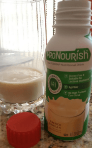 ProNourish-nutritional-shake-review-IBS-lactose-intollerance