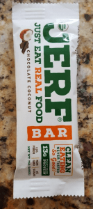 Just-eat-real-food-JERF-bar-review