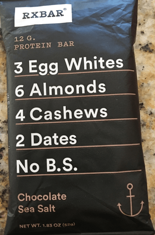 rxbar-review