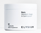elysium-basis-supplement
