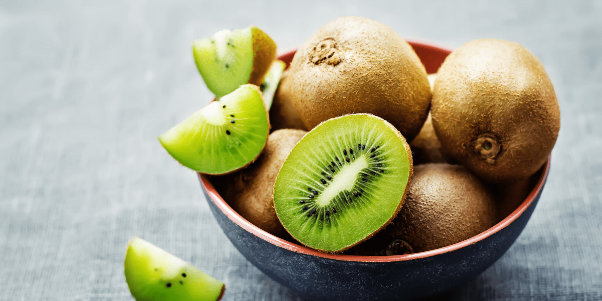 halo kiwi seed booster review
