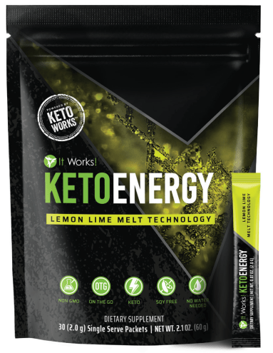 it-works-keto-review